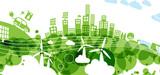 Le potentiel des microgrids urbains à la loupe