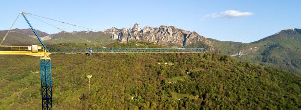 La Commission européenne lance un plan d'action pour la biodiversité teinté d'économisme