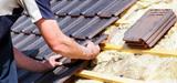Certificats d'économie d'énergie : des objectifs doublés et de la visibilité pour les acteurs