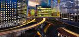 Villes et transition énergétique : le centre de R&D Efficacity livre ses premiers outils