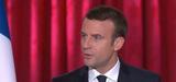 Emmanuel Macron: ce qu´il a promis, ce qu´il doit relancer
