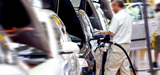 Dieselgate : le ministère de l'Environnement publie le projet de surveillance du marché automobile