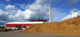 Chaleur renouvelable : la concurrence des énergies fossiles plombe les filières