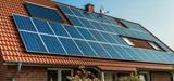 Photovoltaïque : le nouvel arrêté tarifaire donne un coup de pouce à l'autoconsommation