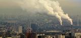 Air : la France adopte un plan de réduction des émissions polluantes a minima
