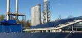Le solaire thermique se fait une place dans les réseaux de chaleur