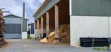 Le ministère de l'Environnement dévoile sa stratégie pour mobiliser la biomasse