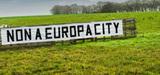 La mobilisation gronde autour du projet Europa City