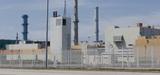 Nucléaire : la pollution autour de La Hague serait principalement liée aux incidents passés