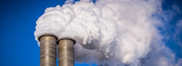 Un prix carbone fort est nécessaire pour limiter la hausse des températures à 2°C