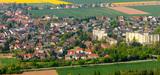 Le grignotage des terres agricoles par l'urbanisation reprend de plus belle