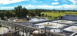 Loi Notre : le transfert des compétences eau et assainissement progresse doucement