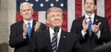 Climat : Trump met les Etats-Unis au ban de la communauté internationale