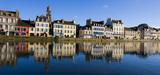 La Région Bretagne consolide son rôle d'animateur dans la politique de l'eau
