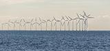 Les énergies renouvelables prouvent leur compétitivité et leur adaptabilité au réseau