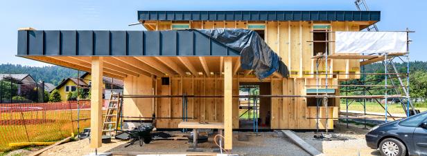 construction bois recrutement