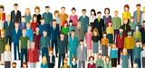 Législatives : les candidats alternatifs proposent une vision plus citoyenne de l'écologie