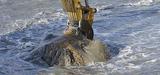 Le BRGM lance le projet Ramses pour réduire les pollutions métalliques des cours d'eau lors d'aménagement