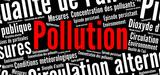 Pollution de l'air : l'Etat est mis en cause devant la justice