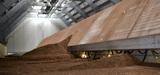 Centrale Biomasse de Gardanne : la justice annule l'autorisation d'exploiter