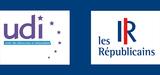 Législatives : le volet écologique du programme LR-UDI tient compte des enseignements de la présidentielle