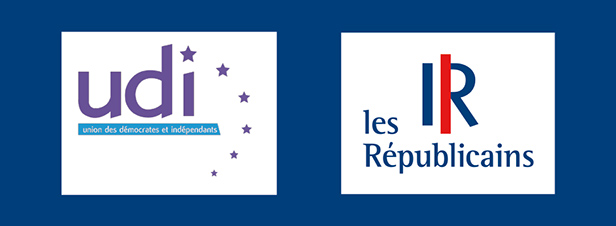 Legislatives udi lr