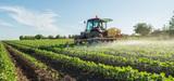 Ré-autorisation du glyphosate : la Commission européenne se défend
