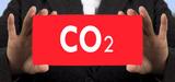 Emissions de GES : le Parlement européen veut que les Etats membres anticipent leur effort