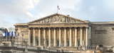 Législatives : la vague La République en marche emporte de nombreux spécialistes de l'environnement