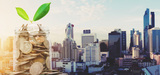 Transition énergétique : Amorce alerte sur l'urgence d'une fiscalité environnementale destinée aux territoires