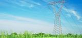 La France ne veut pas interdire totalement le stockage d'énergie par les gestionnaires de réseau