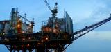 Financement des énergies fossiles : un progrès relatif du côté des banques