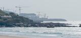 EPR de Flamanville : l'ASN valide la cuve mais demande le changement du couvercle