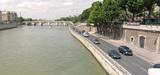 La préfecture valide la fermeture des voies sur berges parisiennes