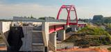 Ligne grande vitesse Tours-Bordeaux : FNE dénonce des infractions environnementales