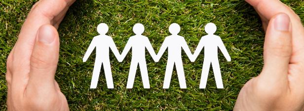 Les associations de protection de l'environnement cherchent à intégrer une dimension sociale à leur combat