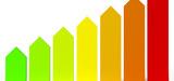 Le nouveau gouvernement soutient un objectif contraignant d'efficacité énergétique