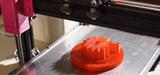 L'impression 3D doit surmonter trois obstacles avant de bénéficier à la réparation des objets
