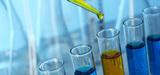 Reach : dernière ligne droite pour l'enregistrement des substances chimiques avant le 1er juin 2018