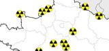 Nicolas Hulot annonce jusqu'à 17 réacteurs nucléaires qui pourraient fermer