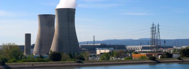 Démantèlement: l'Autorité de sûreté nucléaire refuse de           valider l'estimation financière d'EDF