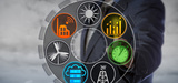 Transition énergétique : l'open data, un outil bénéfique pour les collectivités