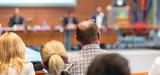 Pollution de l'air : le Sénat demande des instances de pilotage locales pour respecter le droit européen