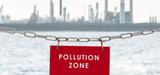 Substances dangereuses dans l'eau : la révision de la réglementation est lancée