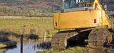 Zones humides : l'Administration allège les contrôles