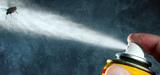 Publication des premiers produits pesticides et biocides potentiellement perturbateurs endocriniens