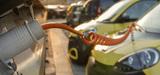 Le véhicule électrique devient avantageux en ville dès 2020