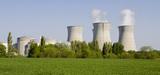 Nucléaire : le long arrêt du réacteur 5 du Bugey