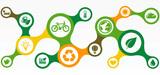 Objectifs de développement durable : la France prépare sa nouvelle stratégie 2030