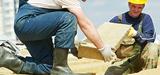 Le programme d'aide aux rénovations de l'Anah booste l'emploi local